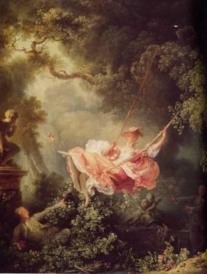 1B-jean-honore-fragonard-i-fortunati-casi-dell-altalena-1766-londra-wallace-collection