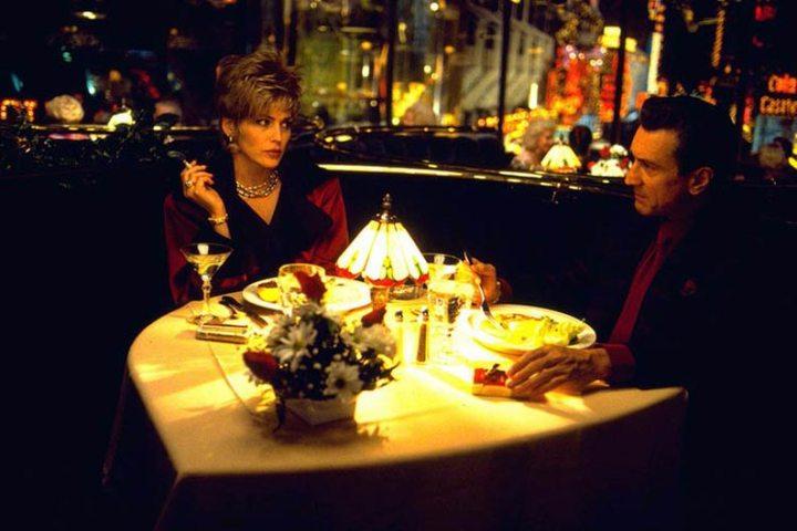 Robert+De+Niro+og+Sharon+Stone+i+Casino