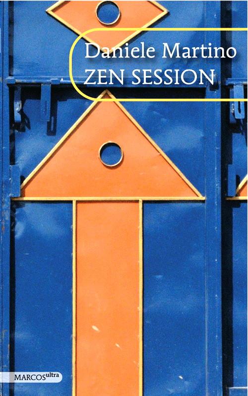 zen_session