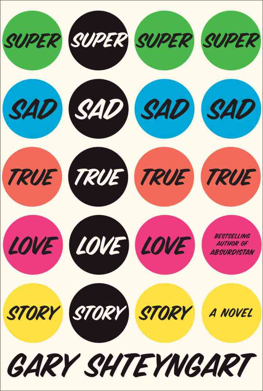 super-sad-true-love-story_custom-s6-c10