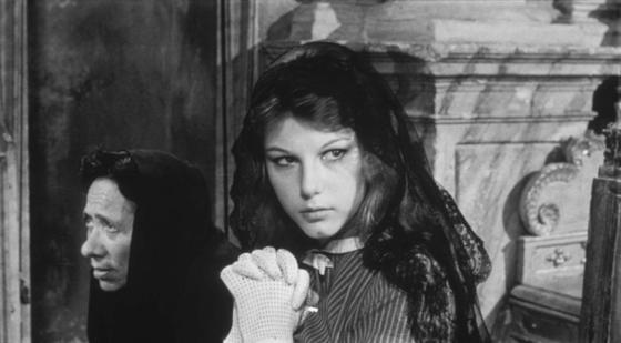1961-DIVORZIO-ALL-ITALIANA-2-_bassa_imgTaglioArticolo
