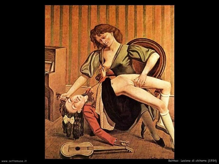 balthus_001_la_lesson_de_guitar_1934
