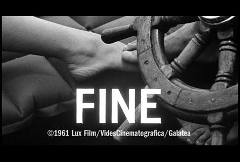 divorzio_all_italiana_fine_N