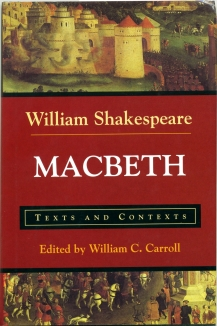 936full-macbeth-(the-new-folger-library)-cover