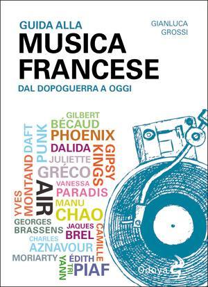 grossi_musicafrancese
