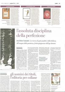 martino_tanizaki_pagina9924052014
