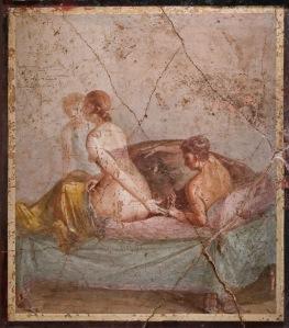 Erotic_scene_Pompeii_MAN_Napoli_Inv110569