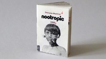 nootropie