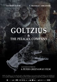 Goltzius-and-The-Pelican-Company-poster