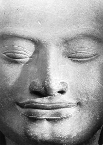 MeditazioneSorriso BUDDHA