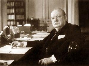 Winston_Churchill_1