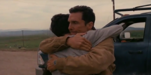 interstellar-trailer-3-matthew-mcconaughey-hug