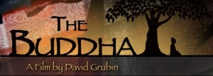 the-buddha-ogo