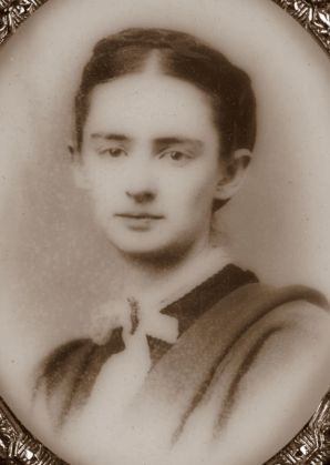 Olivia_Langdon_Clemens,_1869
