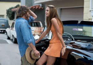 inherent-vice-picture