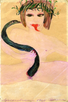 Carol-Rama-Dorina-1940