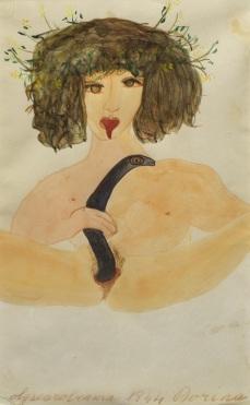 Carol-Rama-Dorina-1944-–-collezione-privata-©-Associazione-Archivio-Carol-Rama_xl