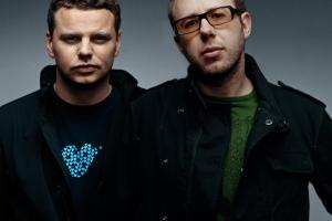 chemical-brothers-1200-2014