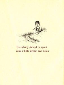 illustrazione di Maurice Sendak