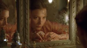 Mia-Wasikowska-in-Madame-Bovary