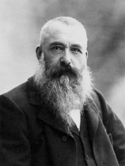 Claude_Monet_1899_Nadar_crop
