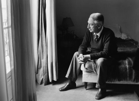 François-Lagarde-Philosopher-Roland-Barthes-Paris-1979