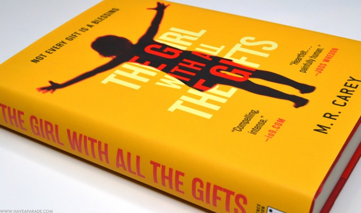 The+Girl+With+All+the+Gifts+Book+Review
